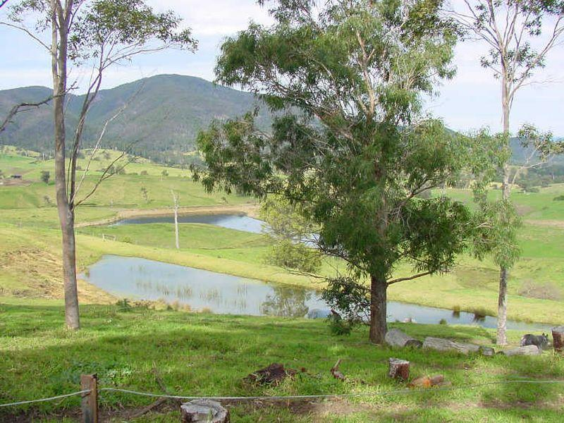 76 Stephenson Lane, Brogo, NSW 2550