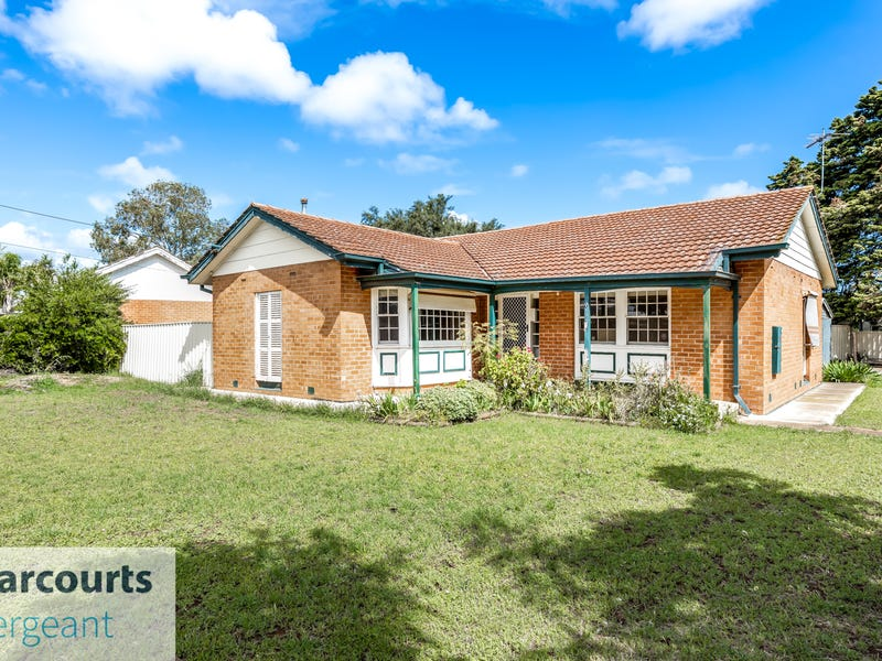 24 Crafter Street, Davoren Park, SA 5113