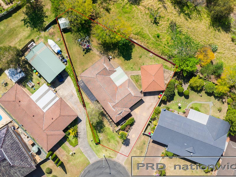 36 Corina Avenue, Bolwarra Heights, NSW 2320
