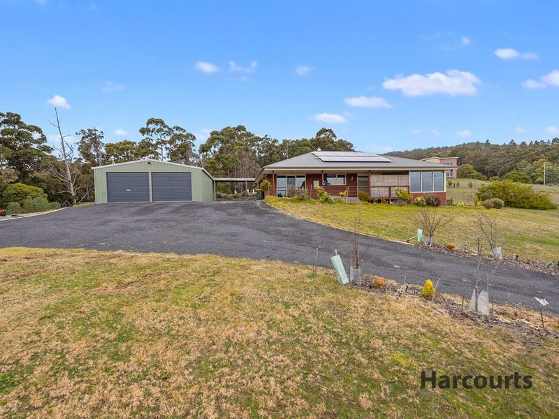 250 Grandview Drive, South Spreyton, Tas 7310