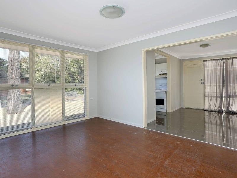 125  Captian Cook Drv, Willmot, NSW 2770