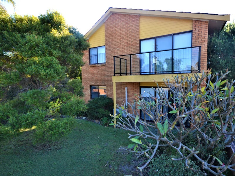 2/32-34 Pratley Street, Woy Woy, NSW 2256