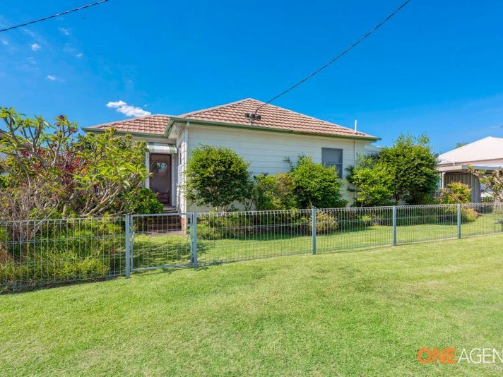 12a Harry Street, Belmont South, NSW 2280