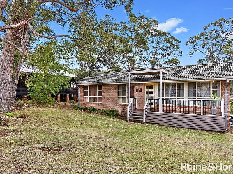 22 The Bartizan, Manyana, NSW 2539
