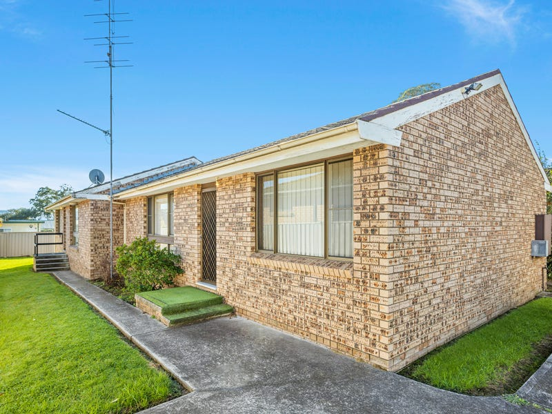 58 Wentworth Street, Oak Flats, NSW 2529