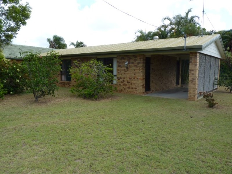 10 Pebble Court, Torquay, Qld 4655