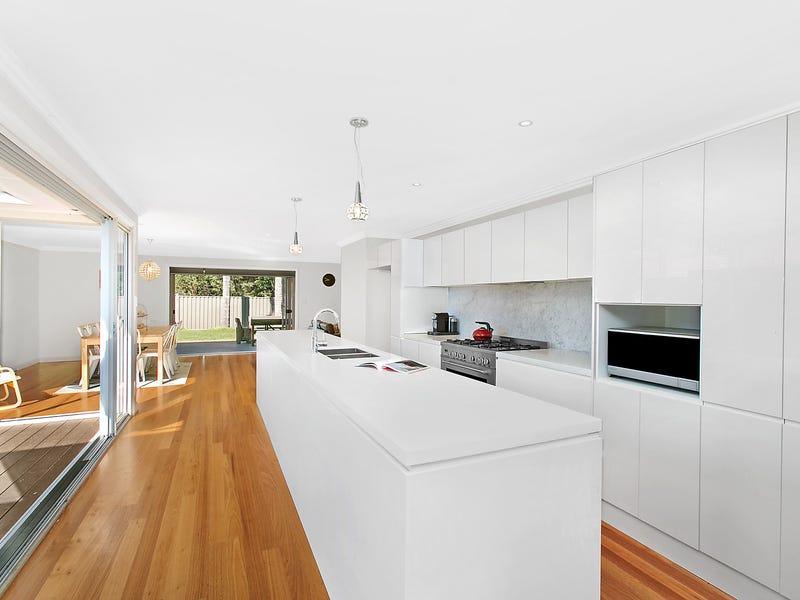 21 Benelong Street, Bulli, NSW 2516