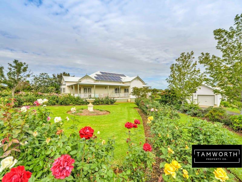 25 Barrington Drive, Tamworth, NSW 2340