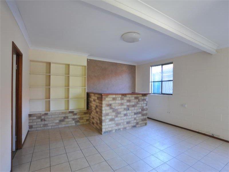 182 Stokers Road, South Murwillumbah, NSW 2484