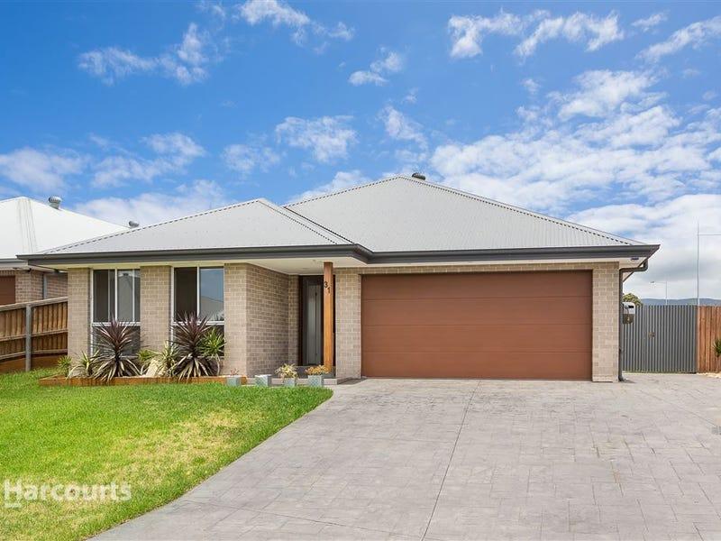 31 Wingello Crescent, Tullimbar, NSW 2527
