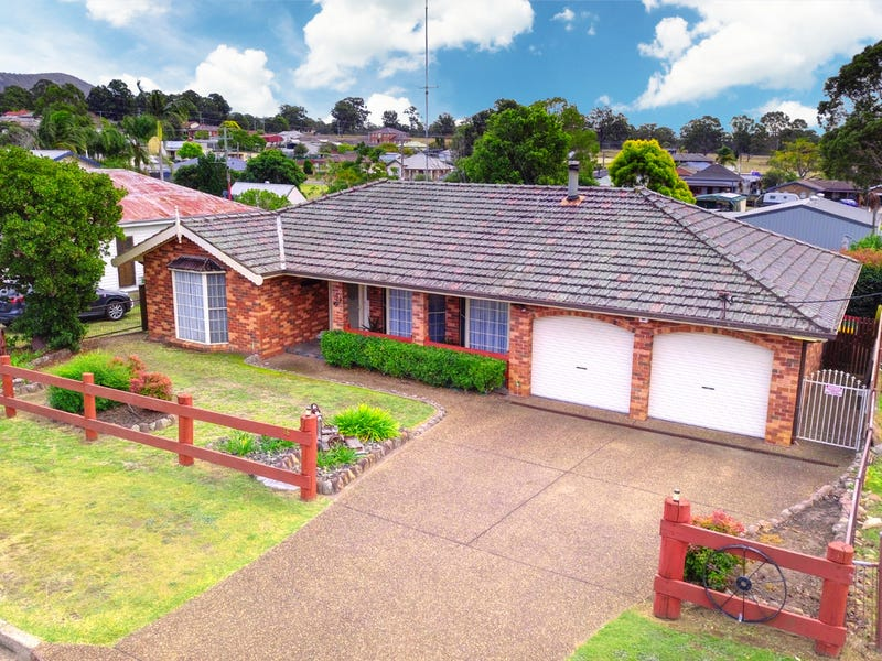 16 Edden Street, Bellbird, NSW 2325