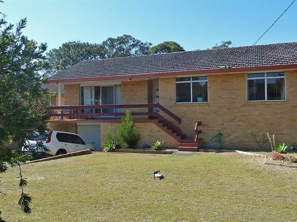 45  Bent Street, Tuncurry, NSW 2428