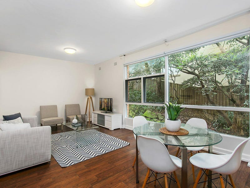 9/254 Pacific Highway, Lindfield, NSW 2070
