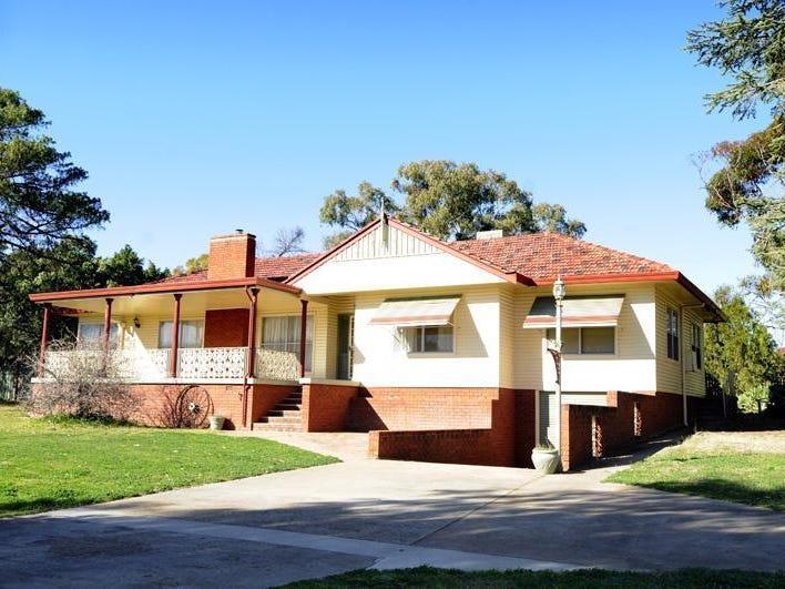 77 Lincoln Street, Gunnedah, NSW 2380