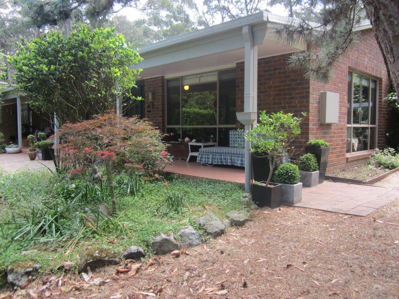 23 Woodlands Way, Meringo, NSW 2537