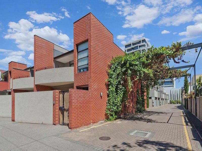 24/211-219 Gilles Street, Adelaide, SA 5000