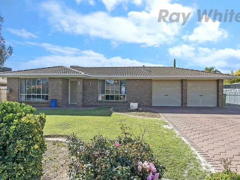 3 Robinson Road, Willaston, SA 5118