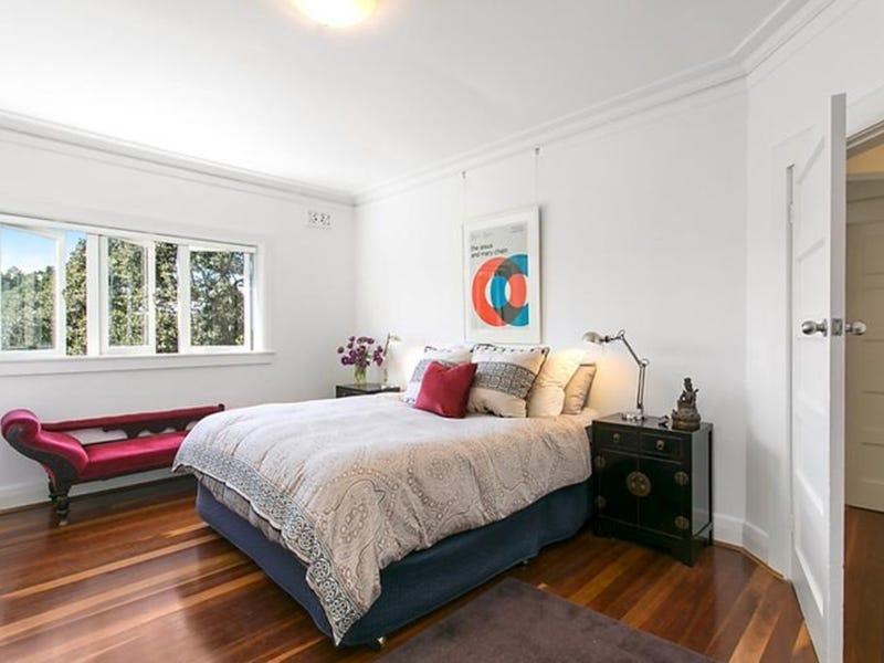 4/16 Cranbrook Road, Bellevue Hill, NSW 2023