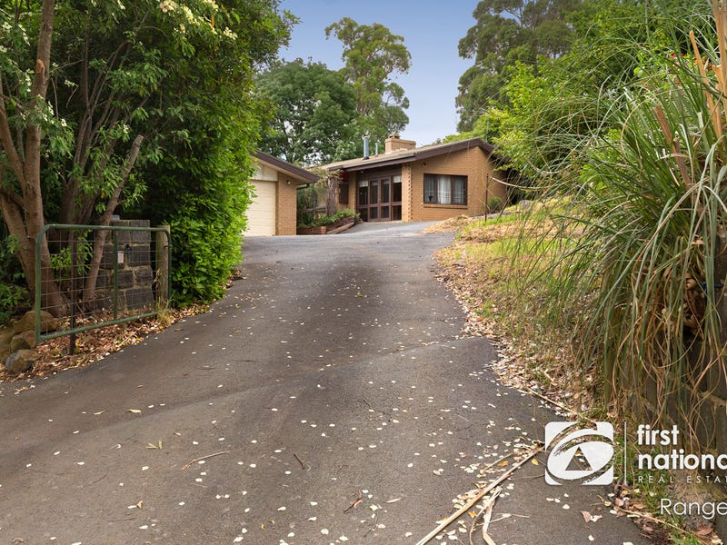 36 Seabreeze Avenue, Ferny Creek, Vic 3786