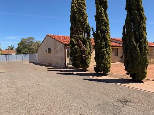 29 Needlebush Street, Whyalla Stuart, SA 5608