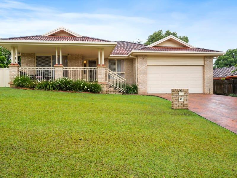 7 Lyrebird Road, Coffs Harbour, NSW 2450