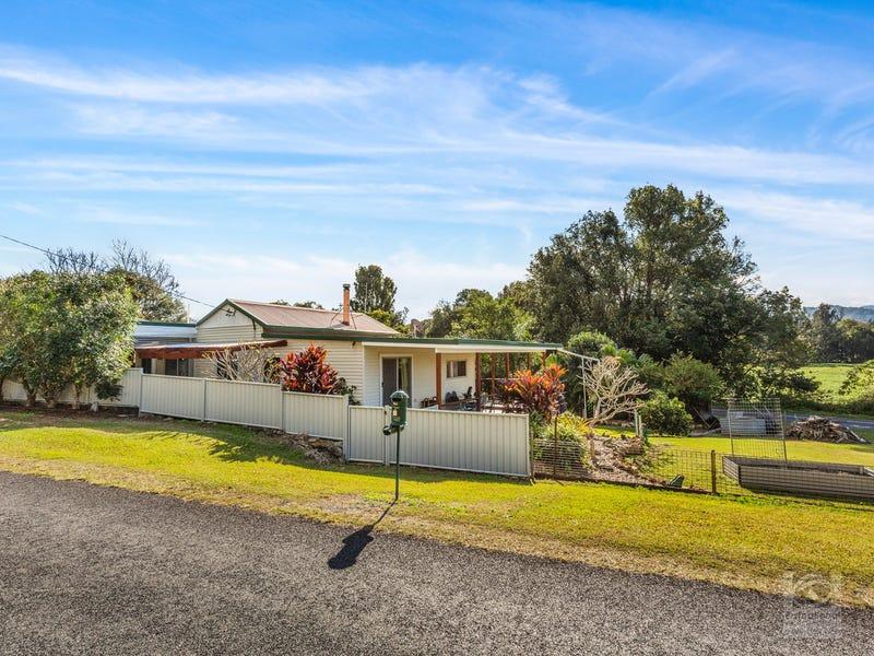 6 Chilcotts Road, Crystal Creek, NSW 2484