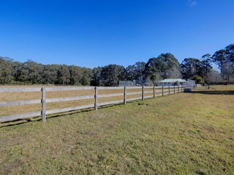 581 Redhills Road, Fitzroy Falls, NSW 2577