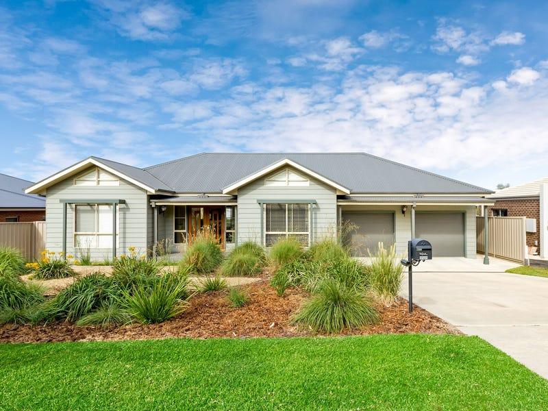 6 Hamersley Place, Wagga Wagga, NSW 2650