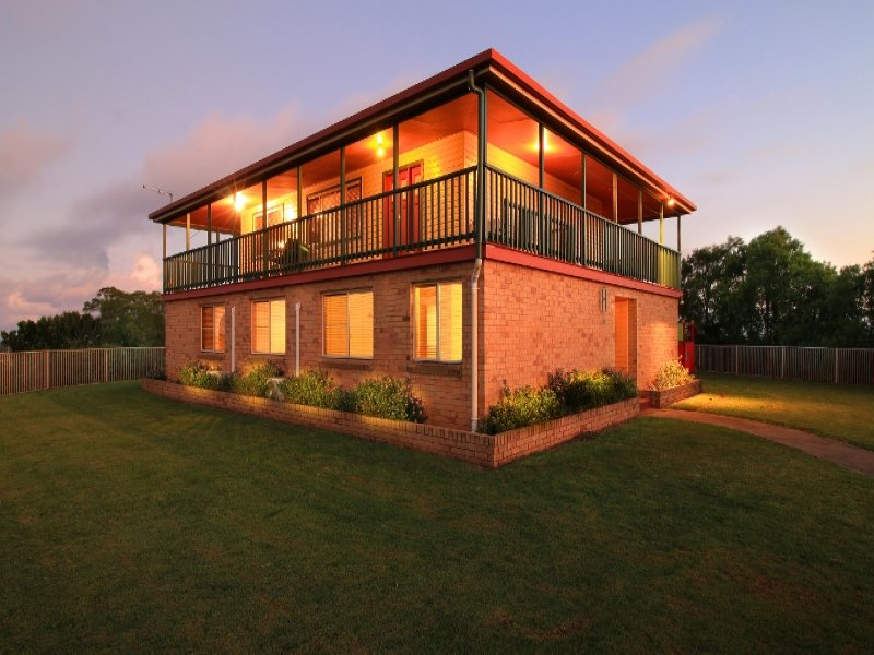 136 Tuckurimba Road, Tuckurimba, NSW 2480