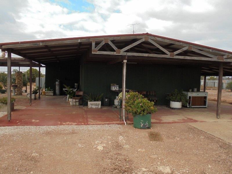101 Bedrock Road, Swan Reach, SA 5354