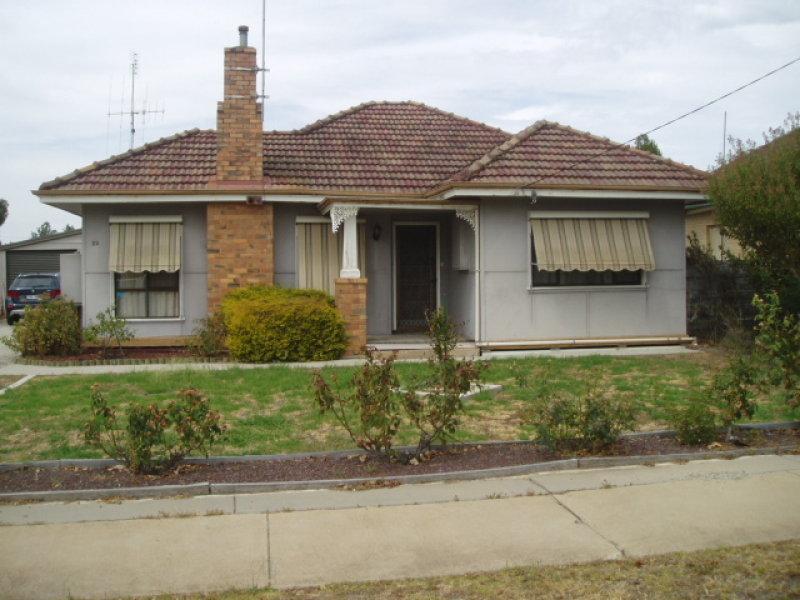 22  Margaret Street, Cohuna, Vic 3568