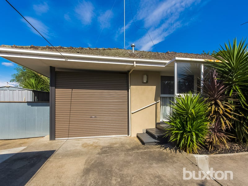 6/1-4 Howe Court, Geelong West, Vic 3218