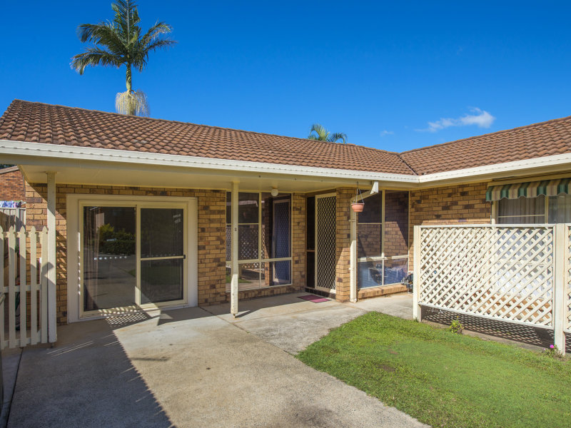 2/12 Parker Close, Woolgoolga, NSW 2456