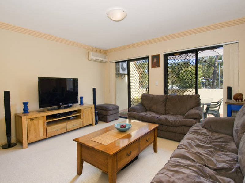 7/98 Starkey Street, Killarney Heights, NSW 2087