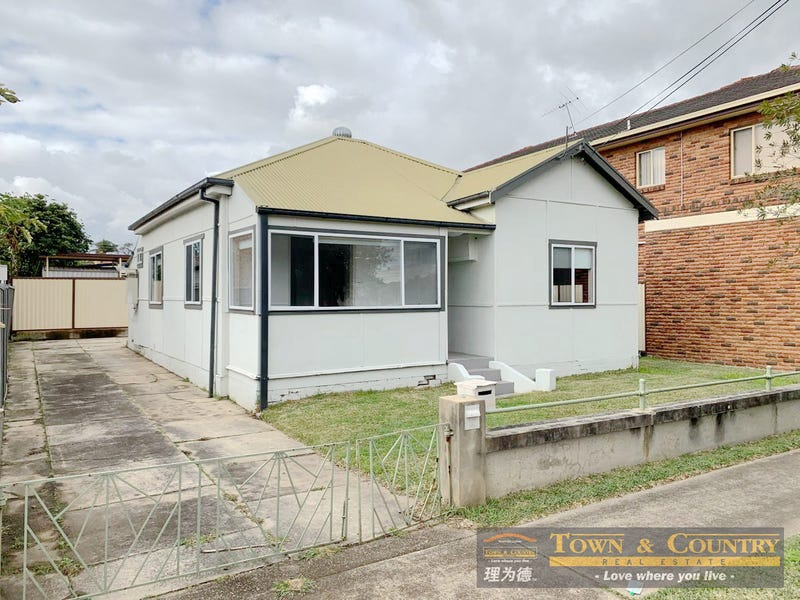 14 Gibbs Street, Auburn South, NSW 2144