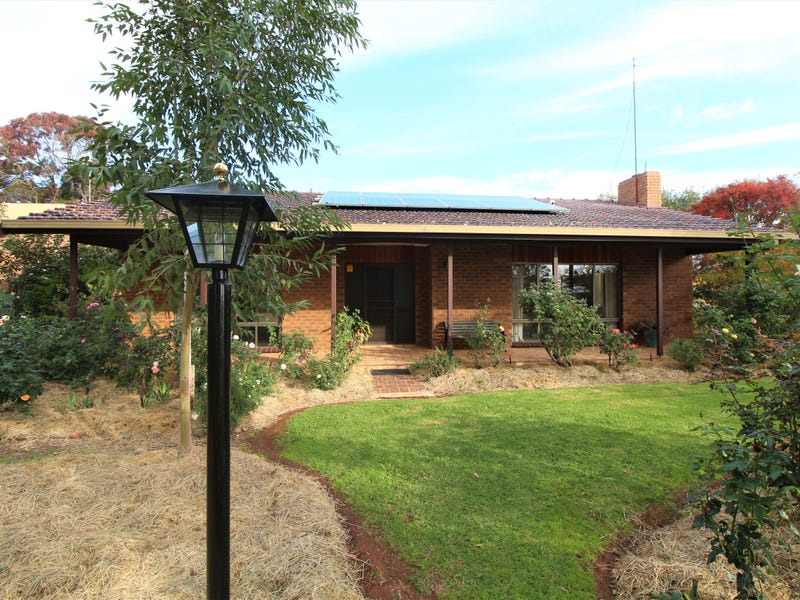 50 Griffin Avenue, Griffith, NSW 2680