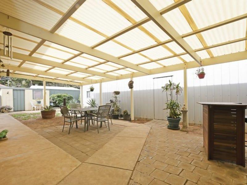 470 Salisbury Hwy, Parafield Gardens, SA 5107