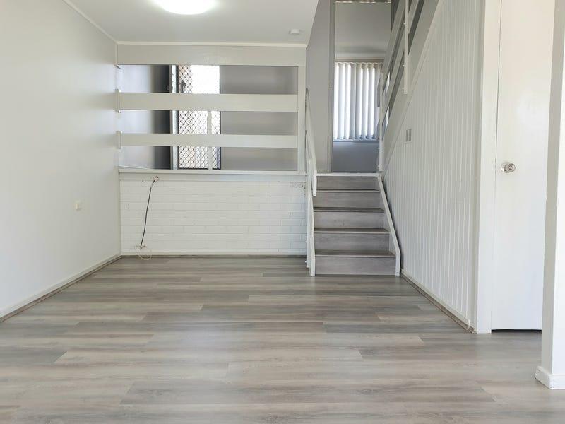 2/1 Byrd Place, Tregear, NSW 2770