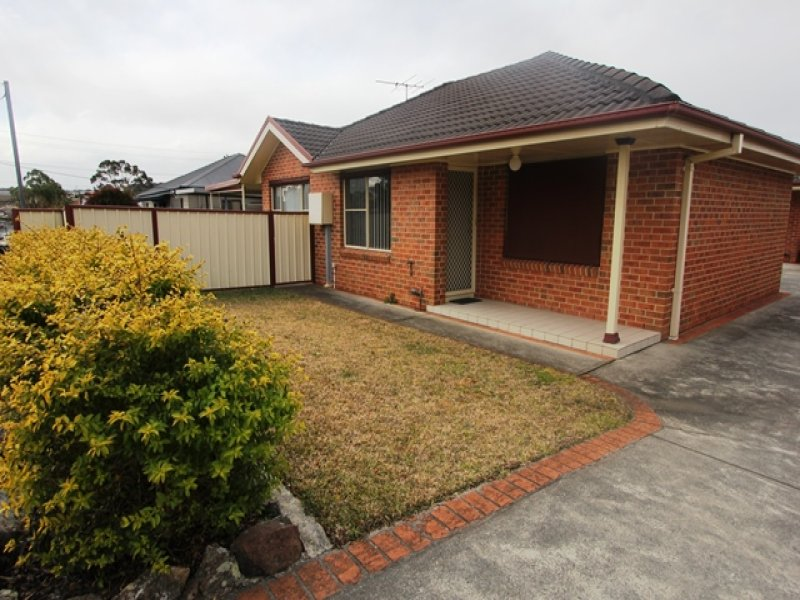 1/4 Bonarius Street, Edgeworth, NSW 2285