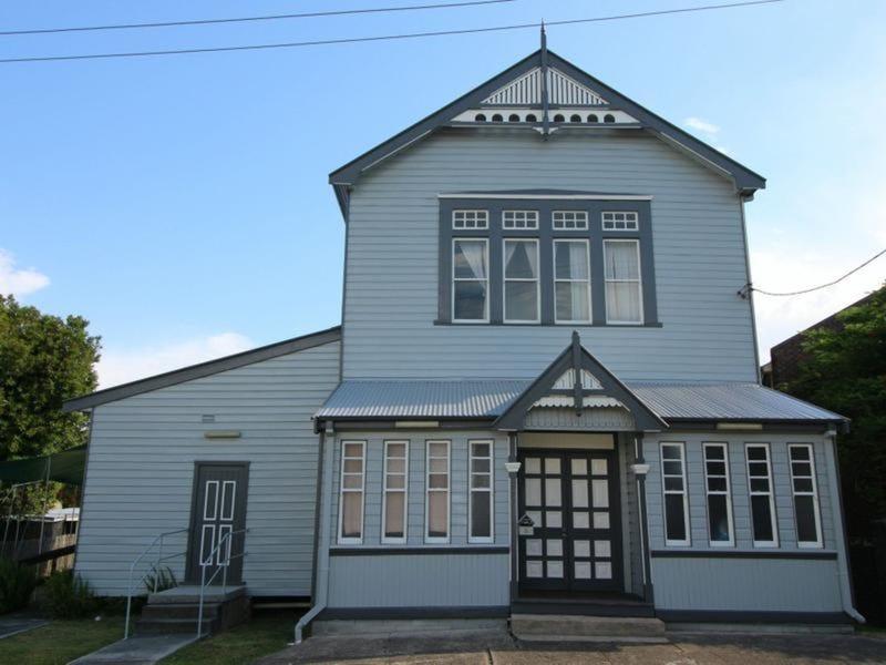 8 River Street, Ulmarra, NSW 2462