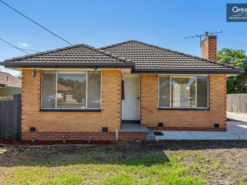 96a Heaths Road, Hoppers Crossing, Vic 3029