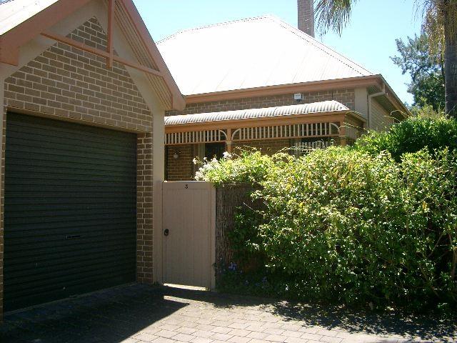3/86 - 88 Allinga Avenue, Glenunga, SA 5064
