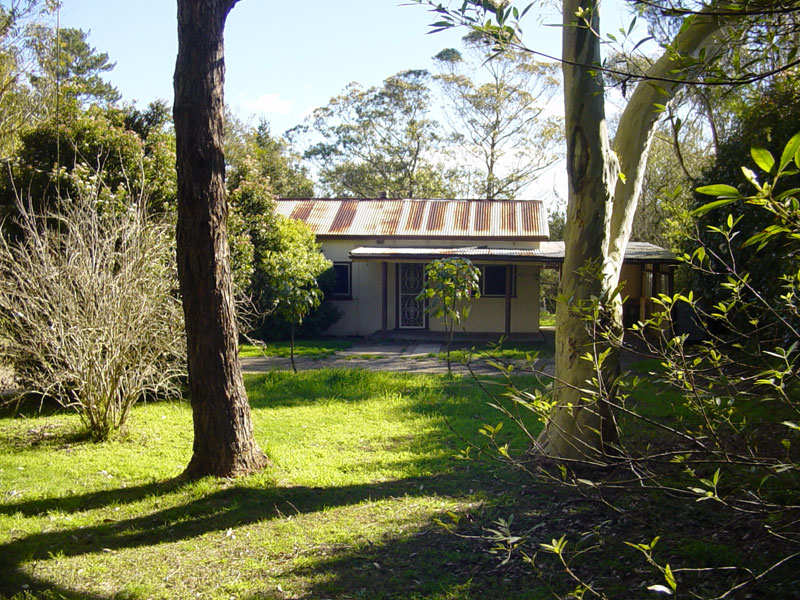 Address available on request, Central Mangrove, NSW 2250