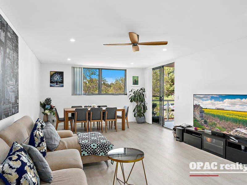 14/3-7 Gover Street, Peakhurst, NSW 2210