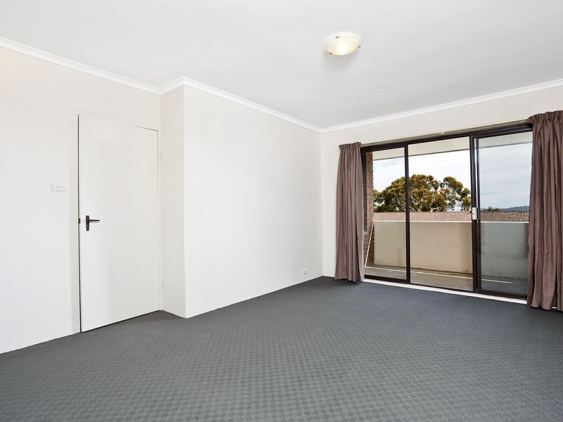 Unit 19/32 Springvale Drive, Hawker, ACT 2614