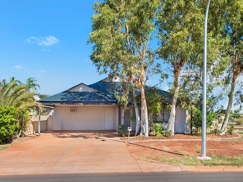 40B Nickol Road, Nickol, WA 6714