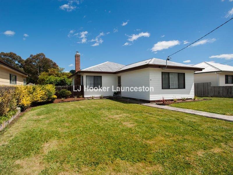 51 Blamey Road, Punchbowl, Tas 7249