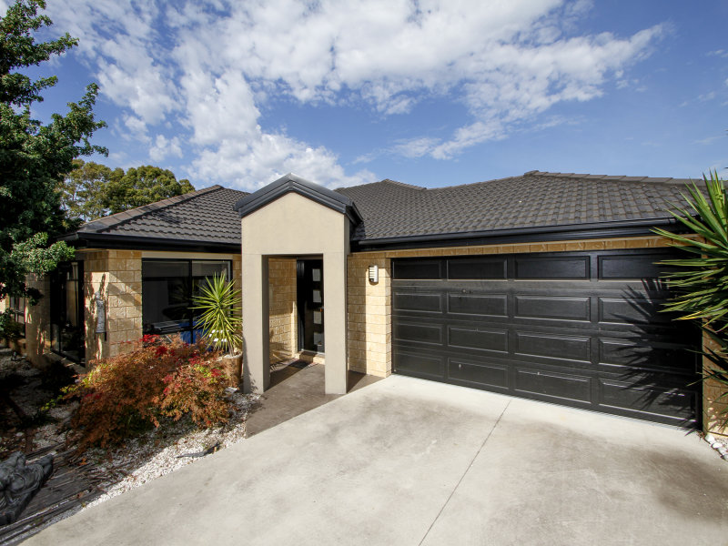127A Desailly Street, Sale, Vic 3850