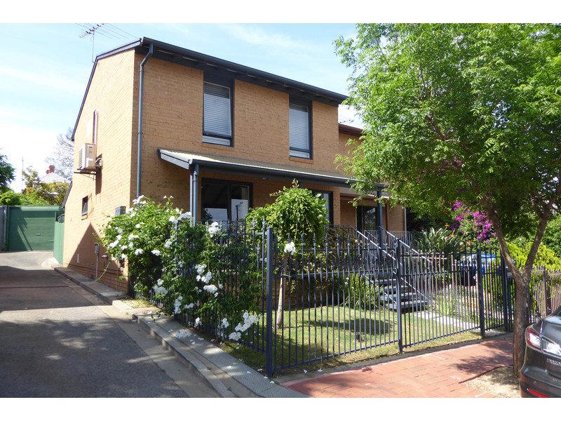 35b Telford Street, Ovingham, SA 5082