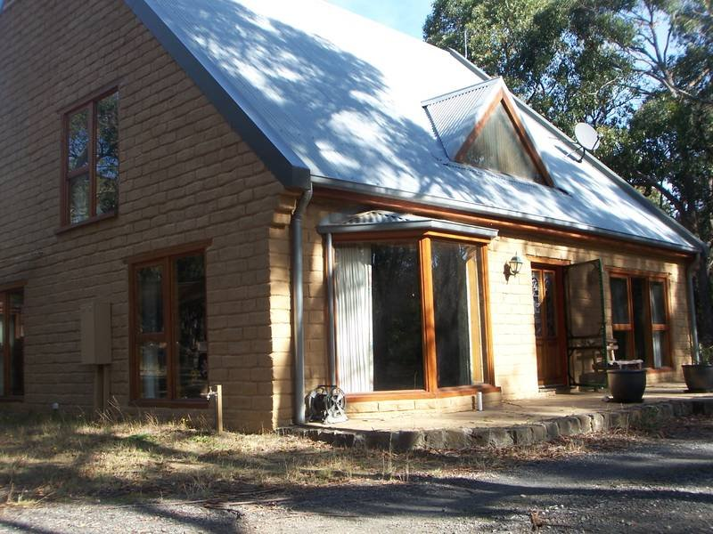 Address available on request, Nintingbool, Vic 3351